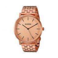 Dámské hodinky Nixon A1057897 (40 mm)
