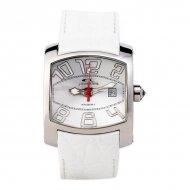 Dámské hodinky Chronotech CT7701M-09 (40 mm)