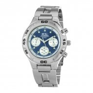 Unisex hodinky Chronotech CT7165-03M (38 mm)
