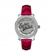 Dámské hodinky Marc Ecko E10038M4 (39 mm)