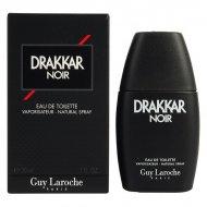 Men's Perfume Drakkar Noir Guy Laroche EDT - 100 ml