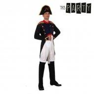 Kostým pro dospělé Napoleon - M/L