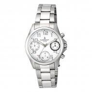 Unisex hodinky Radiant RA385703 (36 mm)