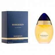 Dámský parfém Boucheron Femme Boucheron EDP - 50 ml