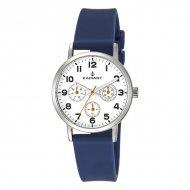 Unisex hodinky Radiant RA448703 (35 mm)