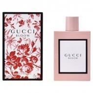 Dámský parfém Gucci Bloom Gucci EDP - 50 ml