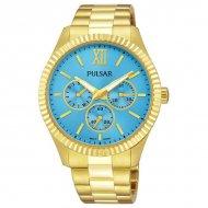 Dámské hodinky Pulsar PP6220X1 (40 mm)