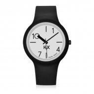 Unisex hodinky Haurex SN390UNS (43 mm)