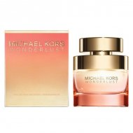 Dámský parfém Wonderlust Michael Kors EDP (50 ml)