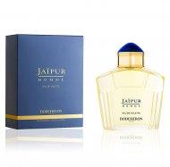 Men's Perfume Jaipur Homme Boucheron EDT - 100 ml