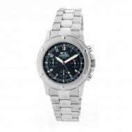 Unisex hodinky Chronotech CT7162-02M (40 mm)