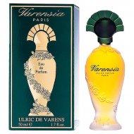 Dámský parfém Varensia Ulric De Varens EDP - 50 ml