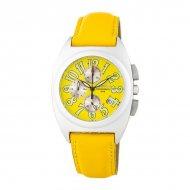 Unisex hodinky Chronotech CT7338-05 (40 mm)