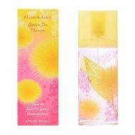 Dámský parfém Green Tea Mimosa Elizabeth Arden EDT (100 ml)