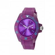 Unisex hodinky Radiant RA166603 (49 mm)
