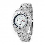 Unisex hodinky Chronotech CT9383-03M (40 mm)