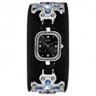 Dámské hodinky Guess 12541L2 (22 mm)