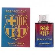 Men's Perfume F.c. Barcelona Sporting Brands EDT - 100 ml