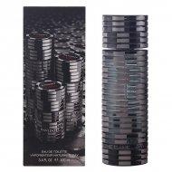 Men's Perfume The Game Davidoff EDT - 100 ml