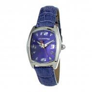 Unisex hodinky Chronotech CT7504L-08 (33 mm)