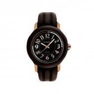 Dámské hodinky K&Bros 9135-4-435 (34 mm)