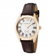 Dámské hodinky Armani AR0678 (35 mm)