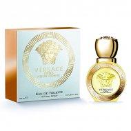 Dámský parfém Eros Femme Versace EDT - 100 ml
