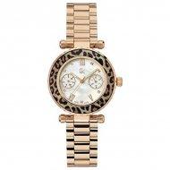 Dámské hodinky Guess X35015L4S (39 mm)
