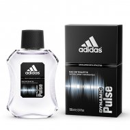 Pánský parfém Dynamic Pulse Adidas EDT - 100 ml