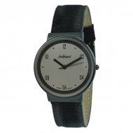 Dámské hodinky Arabians DNA2238W (30 mm)