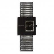 Dámské hodinky 666 Barcelona 121 (45 mm)