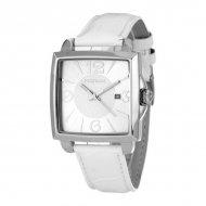 Unisex hodinky Pertegaz P19027-BP (34 mm)