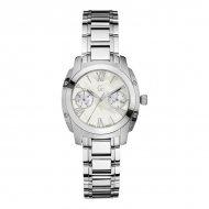 Dámské hodinky Guess A58001L1 (33 mm)