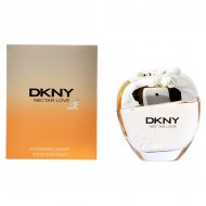 Dámský parfém Nectar Love Donna Karan EDP - 50 ml