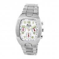 Unisex hodinky Chronotech CT7233-01M (36 mm)