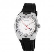 Unisex hodinky Chronotech CT7935B-09 (38 mm)