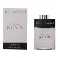 Men's Perfume Bvlgari Man Bvlgari EDT - 100 ml