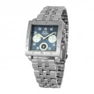 Unisex hodinky Chronotech CT7033-03M (33 mm)