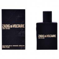 Men's Perfume Just Rock! Pour Lui Zadig & Voltaire EDT - 100 ml