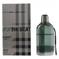 Men's Perfume The Beat Burberry EDT - 50 ml