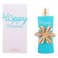 Dámský parfém Happy Mots Tous EDT - 90 ml
