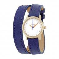 Dámské hodinky Nixon A403-1675-00 (26 mm)