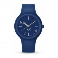 Unisex hodinky Haurex SB390UB1 (43 mm)