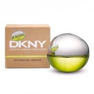 Dámský parfém Be Delicious Donna Karan EDP - 100 ml