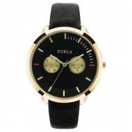 Dámské hodinky Furla R4251102501 (38 mm)