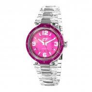 Unisex hodinky Chronotech CC7043M-08 (42 mm)
