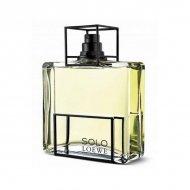Pánský parfém Solo Esencial Loewe EDT - 100 ml