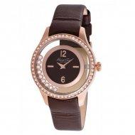 Dámské hodinky Kenneth Cole IKC2882 (34 mm)