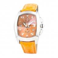 Unisex hodinky Chronotech CT7468M-06 (40 mm)