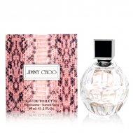 Dámský parfém Jimmy Choo Jimmy Choo EDT - 100 ml